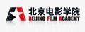 北京电影学院