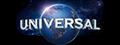 环球电影公司(universal)